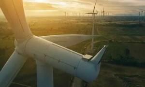 中国能建江苏院与青海省刚察县签订风光储一体化示范项目合作框架协议