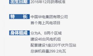 QQ截图20201231093016.png