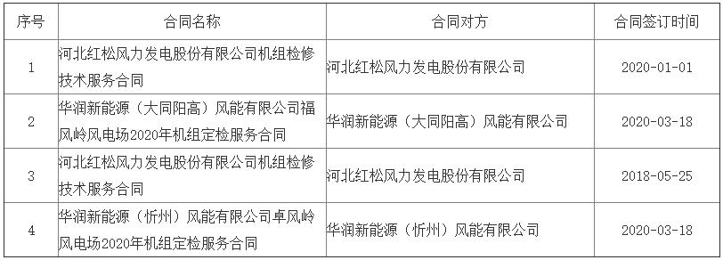 QQ截图20210304121958.png